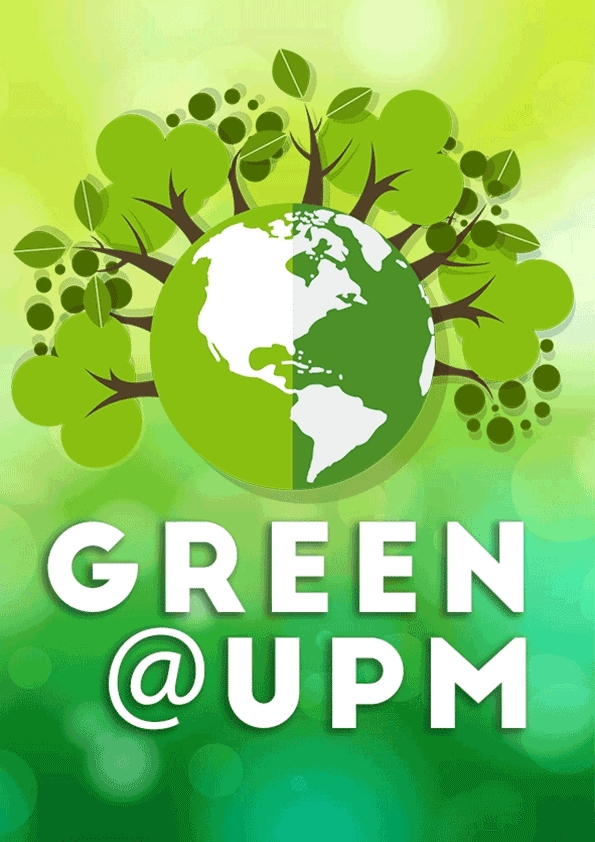 www.green.upm.edu.my